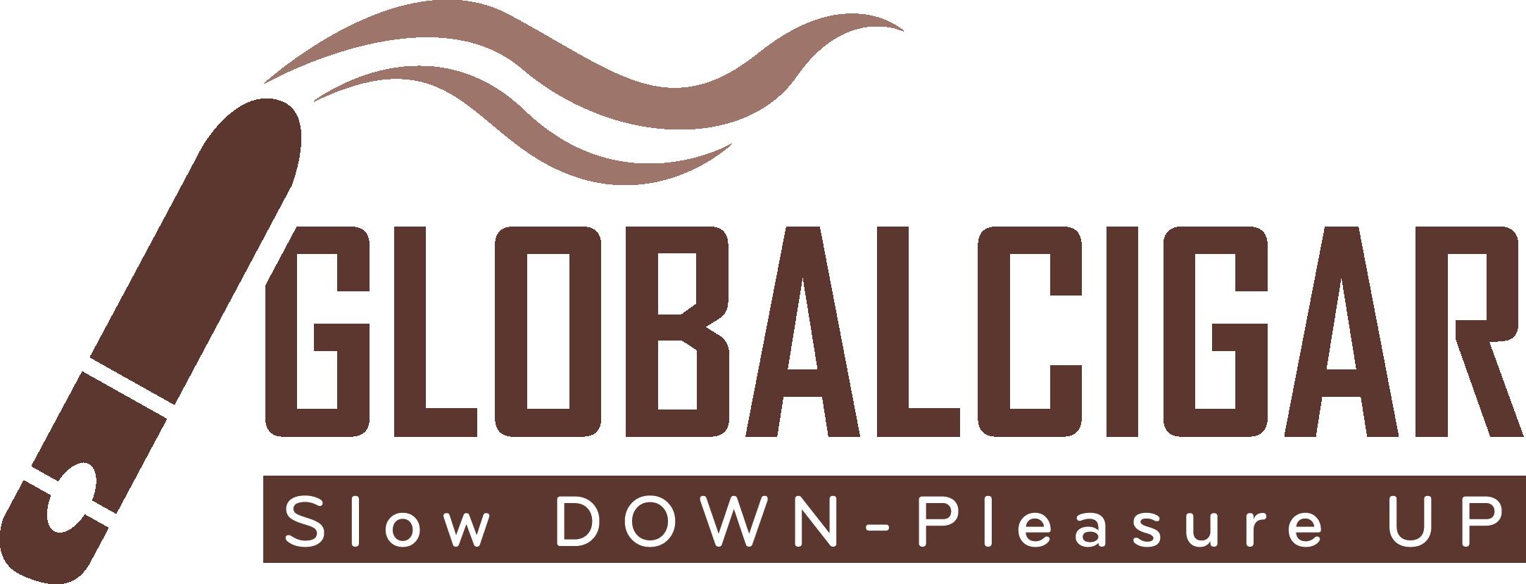 Global Cigar